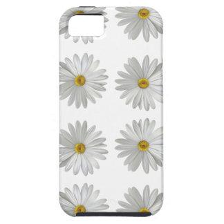 Capa Para iPhone 5 flores