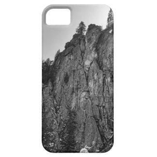 Capa Para iPhone 5 Garganta de Boulder do pináculo dos estreitos