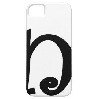 Capa Para iPhone 5 Grato