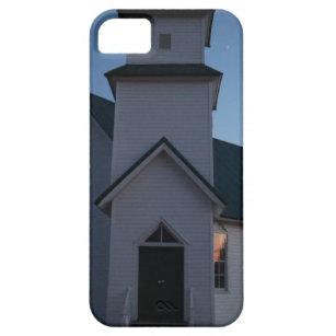 Capa Para iPhone 5 Igreja do país