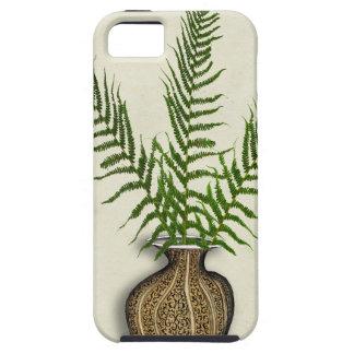 Capa Para iPhone 5 ikebana 18 por fernandes tony