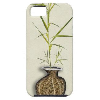 Capa Para iPhone 5 ikebana 19 por fernandes tony