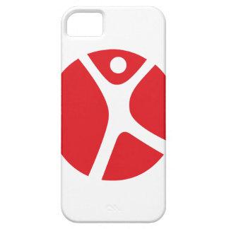 Capa Para iPhone 5 iPhone 5 & cobrir do telefone 5s para viajantes de