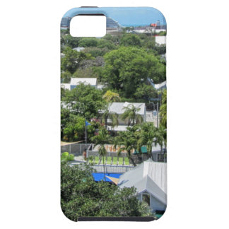 Capa Para iPhone 5 Key West 2016 (203)