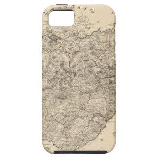 Capa Para iPhone 5 kincardine1774