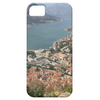 Capa Para iPhone 5 Kotor, Montenegro