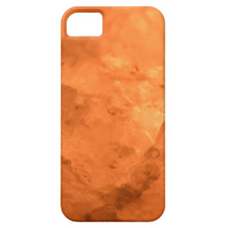 Capa Para iPhone 5 Lâmpada de sal de rocha