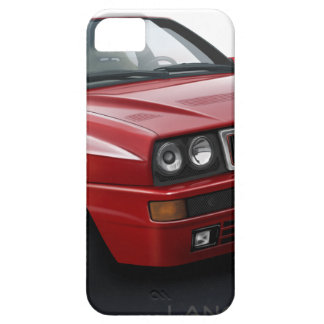 Capa Para iPhone 5 Lancia Integrale