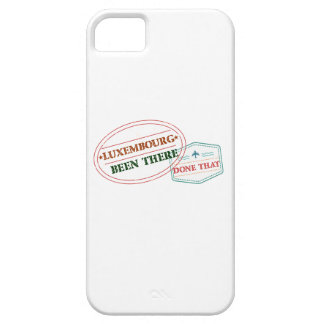 CAPA PARA iPhone 5 LUXEMBOURG