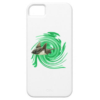 Capa Para iPhone 5 Mares infinitos