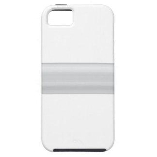 Capa Para iPhone 5 Míssil de cruzeiro
