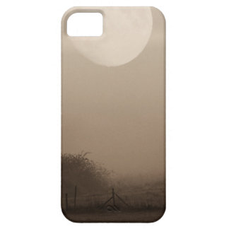 Capa Para iPhone 5 mondnebel