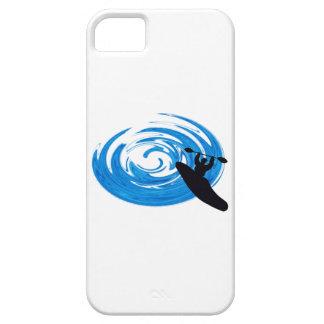 Capa Para iPhone 5 Monte os Rapids