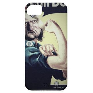 Capa Para iPhone 5 Nós podemos fazê-lo meme…