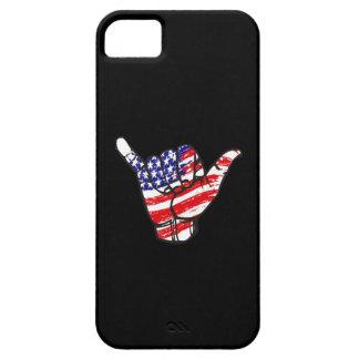 Capa Para iPhone 5 O cair afrouxa EUA