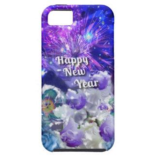 Capa Para iPhone 5 Olhe como surpreender será o ano novo