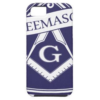 Capa Para iPhone 5 Olho devista de Illuninati do Freemason