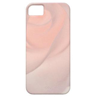 Capa Para iPhone 5 Olho do rosa do rosa