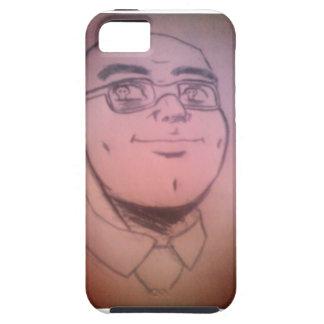 Capa Para iPhone 5 ótimo para proteger seu aparelho.
