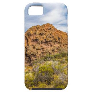 Capa Para iPhone 5 Paisagem Patagonian, Argentina