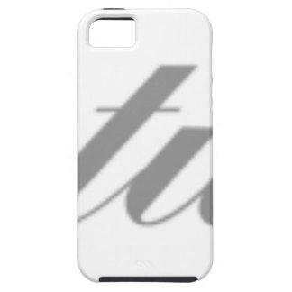 Capa Para iPhone 5 parabéns