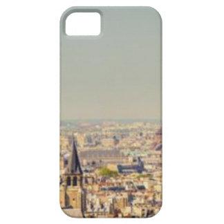 Capa Para iPhone 5 paris-in-one-day-sightseeing-tour-in-paris-130592.