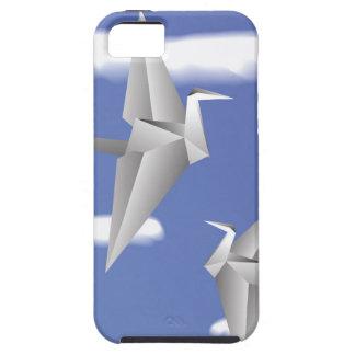 Capa Para iPhone 5 pássaros 78Paper _rasterized