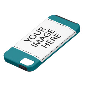 Capa Para iPhone 5 PersonalizationBay