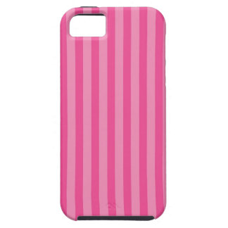 Capa Para iPhone 5 pink - victoria secret's - purchase yourself!