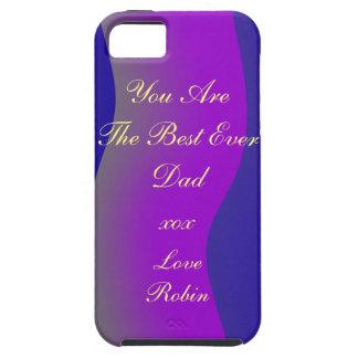 Capa Para iPhone 5 Presentes personalizados para o caso do iPhone