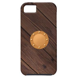 Capa Para iPhone 5 Protetor