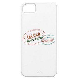 Capa Para iPhone 5 Qatar feito lá isso