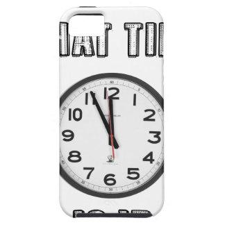Capa Para iPhone 5 quando é, pulso de disparo