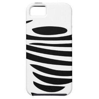 Capa Para iPhone 5 Redemoinho