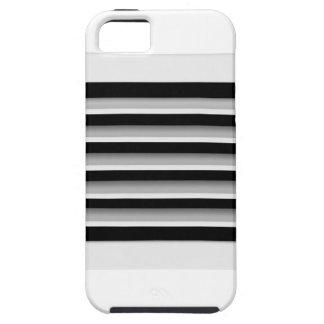 Capa Para iPhone 5 Respiradouro de ar