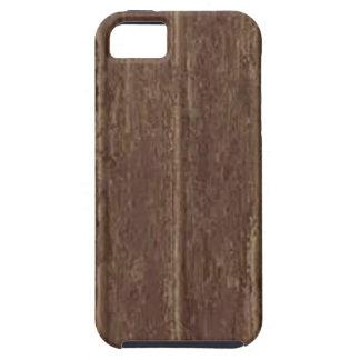 Capa Para iPhone 5 Ripa de Brown