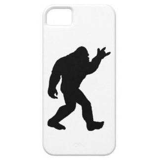 Capa Para iPhone 5 Rocha N Rolla