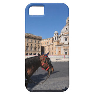 Capa Para iPhone 5 Roma, Italia
