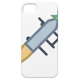 CAPA PARA iPhone 5 RPG