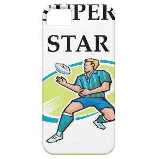 Capa Para iPhone 5 rugby
