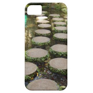 Capa Para iPhone 5 SE do iPhone das alpondras+caso 5/5S