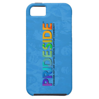 Capa Para iPhone 5 SE do iPhone de PRIDESIDE® + caso do iPhone 5/5S