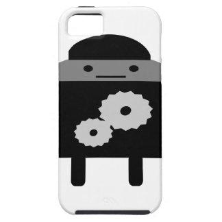 Capa Para iPhone 5 SE do iPhone + iPhone 5/5S, resistente