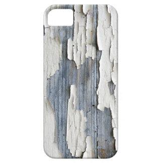 Capa Para iPhone 5 SE flocoso do iPhone da pintura+caso 5/5S