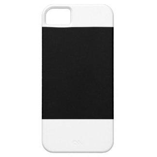 Capa Para iPhone 5 Seringa