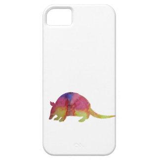 Capa Para iPhone 5 Tatu