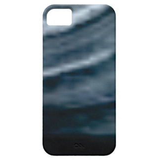 Capa Para iPhone 5 torção das linhas