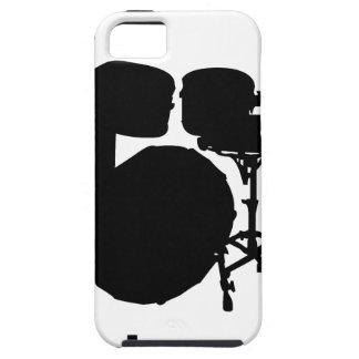 Capa Para iPhone 5 TSS de Dum dos vagabundos