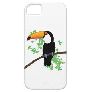 Capa Para iPhone 5 Tucano