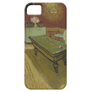 Capa Para iPhone 5 Vincent van Gogh o trabalho de arte da pintura do